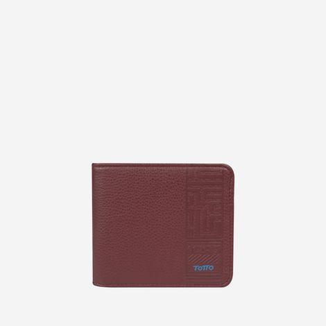 billetera-para-hombre-en-pu-leather-beirut-terreo