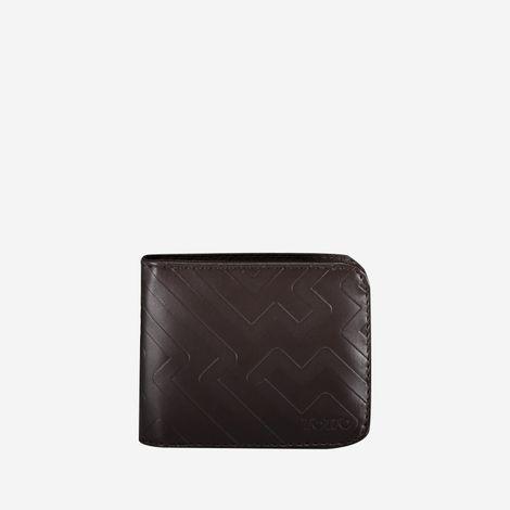 billetera-para-hombre-en-pu-leather-galipoli-terreo