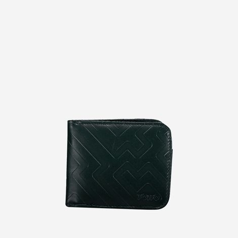 billetera-para-hombre-en-pu-leather-galipoli-verde