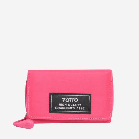 billetera-para-mujer-en-lona-rigil-rosado