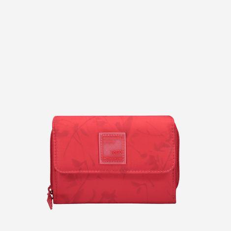 billetera-para-mujer-en-lona-sarir-rojo