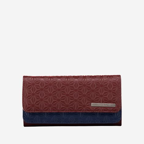 billetera-para-mujer-alargada-en-pu-leather-subra-terreo