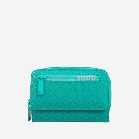 billetera-para-mujer-sintetico-borealy-azul