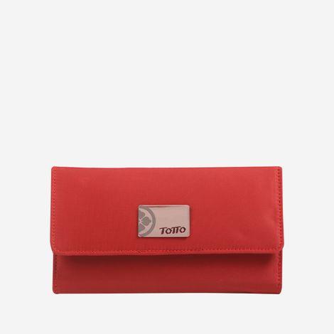 billetera-para-mujer-en-lona-boyeri-rojo