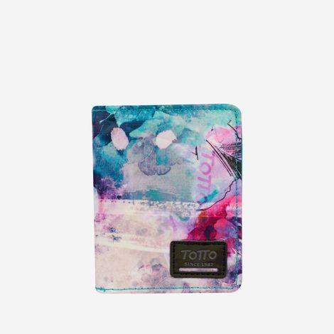 billetera-para-mujer-en-lona-rigaly-estampado-5lf