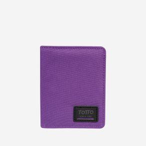 billetera-para-mujer-en-lona-rigaly-morado
