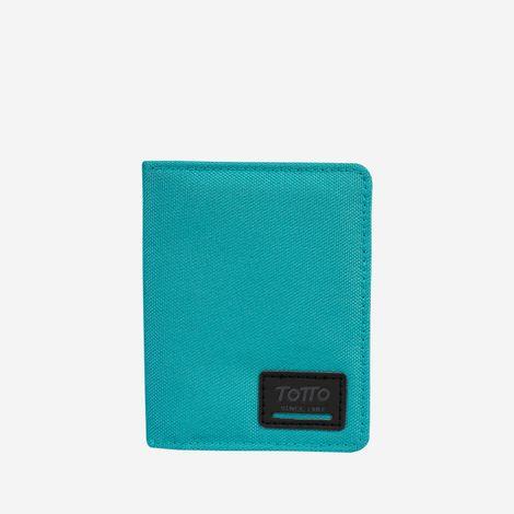 billetera-para-mujer-en-lona-rigaly-azul