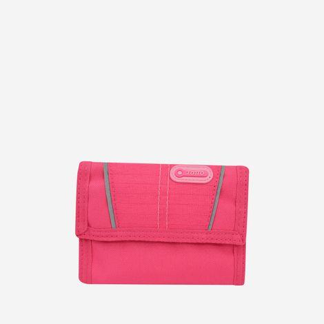 billetera-para-mujer-en-lona-uba-rosado