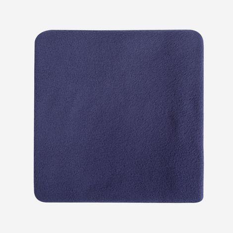 bufanda-unisex-note-azul