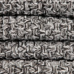 bufanda-unisex-tejida-asphalt-gris