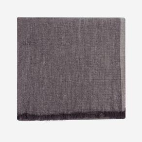bufanda-para-mujer-kazoku-y-desflecado-en-bordes-estampado-8gr