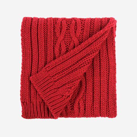 bufanda-unisex-tremen-rojo