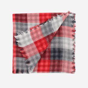 bufanda-para-mujer-taka-a-cuadros-y-desflecado-en-bordes-estampado-5r5