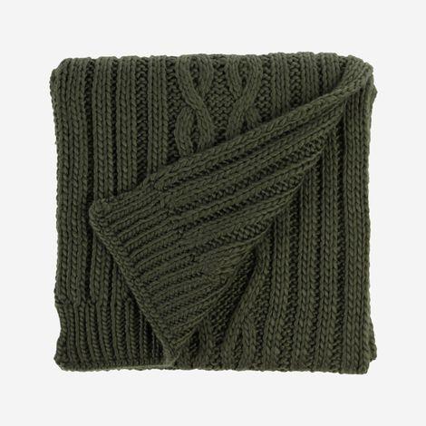 bufanda-unisex-tremen-verde