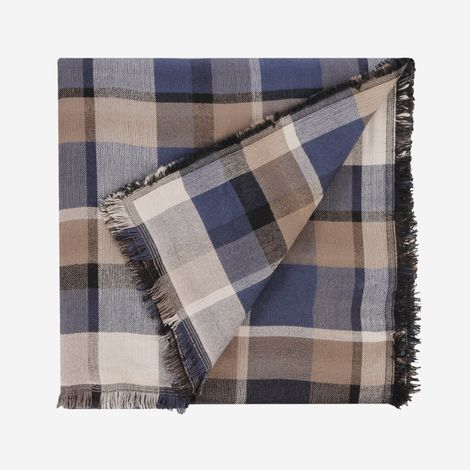 bufanda-para-mujer-atama-a-cuadros-y-desflecado-en-bordes-estampado-7eb
