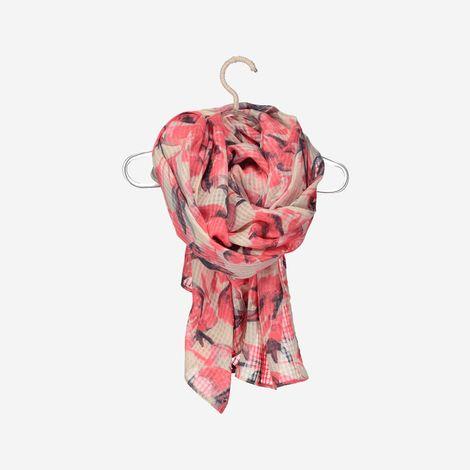 bufanda-para-mujer-sayuri-con-de-pajaros-estampado-5sb
