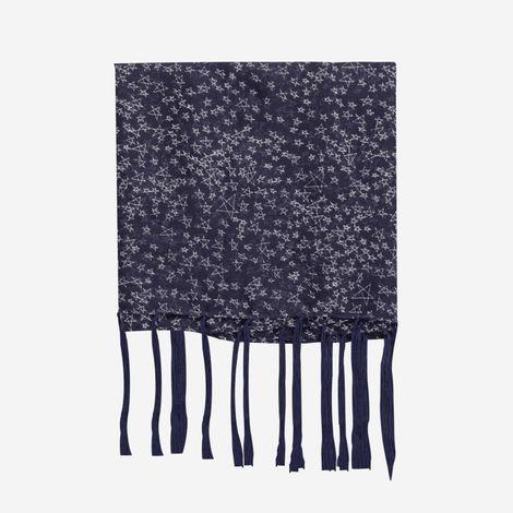 bufanda-para-mujer-miso-con-de-estrellas-estampado-9lx