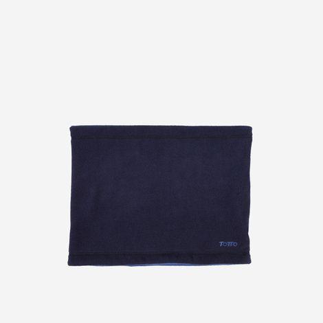 cuello-unisex-momo-azul