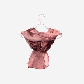 bufanda-para-mujer-kesly-a-cuadros-y-con-tipografia-japonesa-estampado-7ur