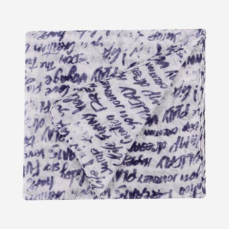 bufanda-para-mujer-kokoro-con-de-letras-y-desflecado-en-bordes-estampado-5s0