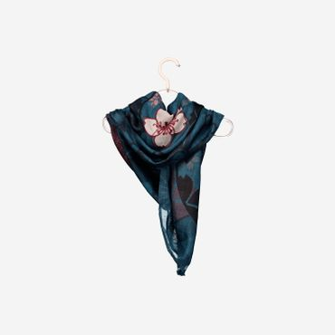 bufanda-para-mujer-jikan-con-de-flores-estampado-9lz