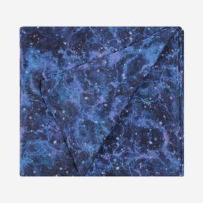 bufanda-para-mujer-kinzoku-galaxia-estampado-8m8