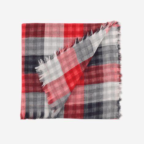 bufanda-para-nina-taka-a-cuadros-y-y-desflecado-en-bordes-estampado-5r5