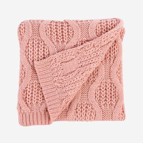 bufanda-unisex-tejida-rossyna-rosado