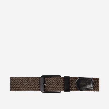 cinturon-para-hombre-marroky-verde