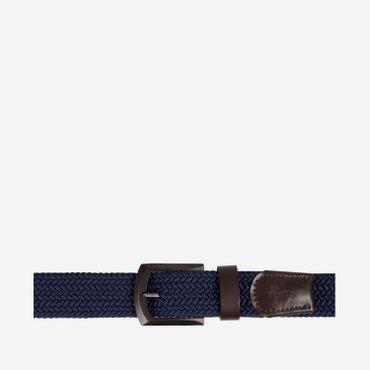 cinturon-para-hombre-marroky-azul