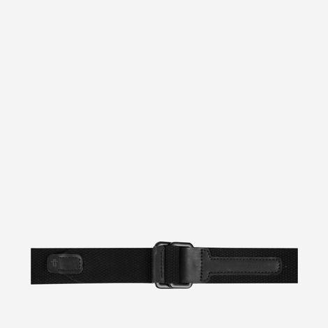 98ind290-1820m-z3w-negro