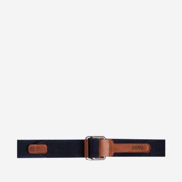 cinturon-en-reata-para-hombre-takally-azul