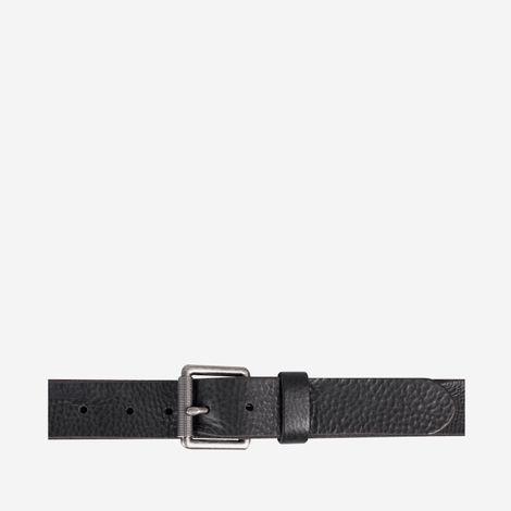 cinturon-para-hombre-hikolly-negro
