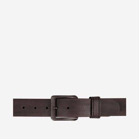 cinturon-para-hombre-ryuta-negro
