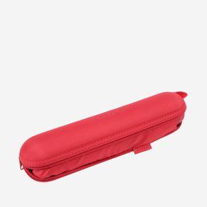 sombrilla-para-hombre-negra-sombri-rojo
