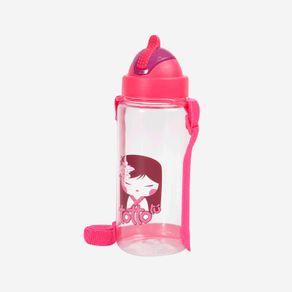 botilito-plastico-para-nina-libre-de-bpa-trieste-rosado