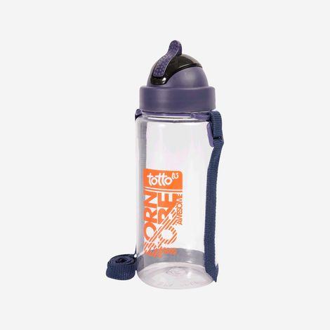 botilito-plastico-para-nino-libre-de-bpa-trieste-azul
