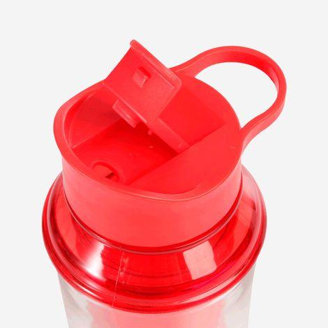 botilito-para-mujer-plastico-libre-de-bpa-tacural-rojo