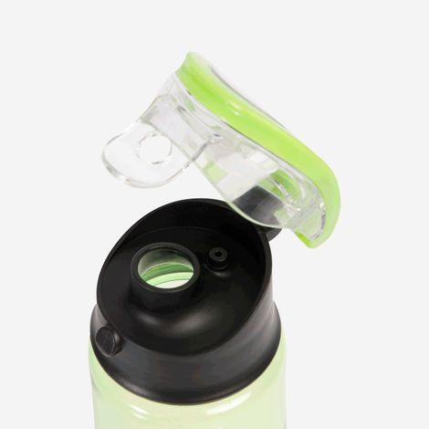 botilito-para-mujer-plastico-libre-de-bpa-ribery-verde