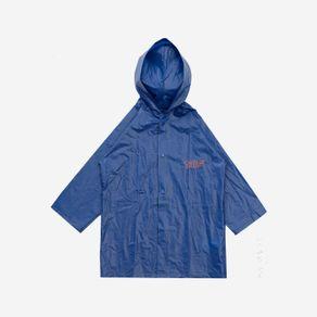 capa-lluvia-nino-pequena-en-pvc-impermeable-complemento-capa-lluvia-jr-estampado-9lc