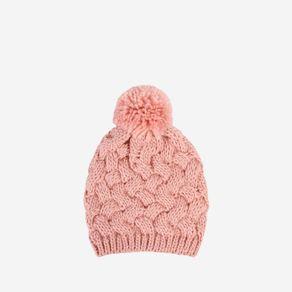 gorro-para-mujer-tejido-rossy-rosado