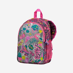 morral-para-nina-mediano-sticute-estampado-7mx