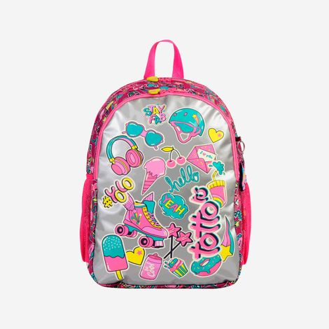 morral-para-nina-grande-sticute-estampado-7mx