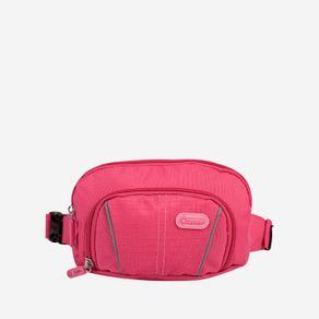 canguro-para-mujer-en-lona-azusa-rosado