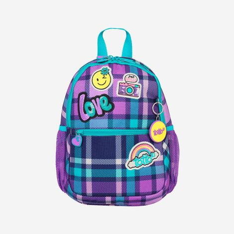 morral-para-nina-pequeno-con-parches-patchly-estampado-7mz