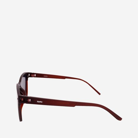 gafas-de-sol-para-mujer-policarbonato-filtro-uv400-yaima-terreo