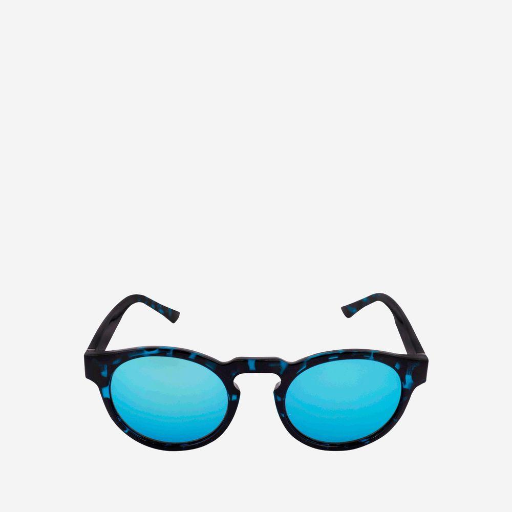 83a4b49f79 Gafas de Sol para Mujer Policarbonato Filtro Uv400 Yelina en co.totto.com -  tottoco
