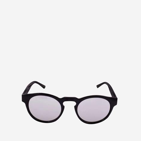 gafas-de-sol-para-mujer-policarbonato-filtro-uv400-yelina-negro