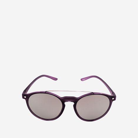 gafas-de-sol-para-mujer-policarbonato-filtro-uv400-samay-morado