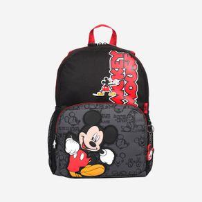 2a0fd7aa7 Morral para Niño Mediano Mickey de Disney 90 Años